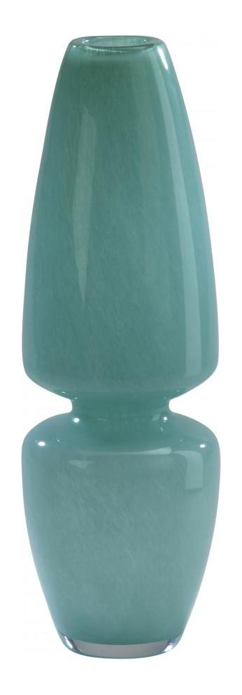 Cyan Designs Turquoise 15in. Turquoise Slender Vase