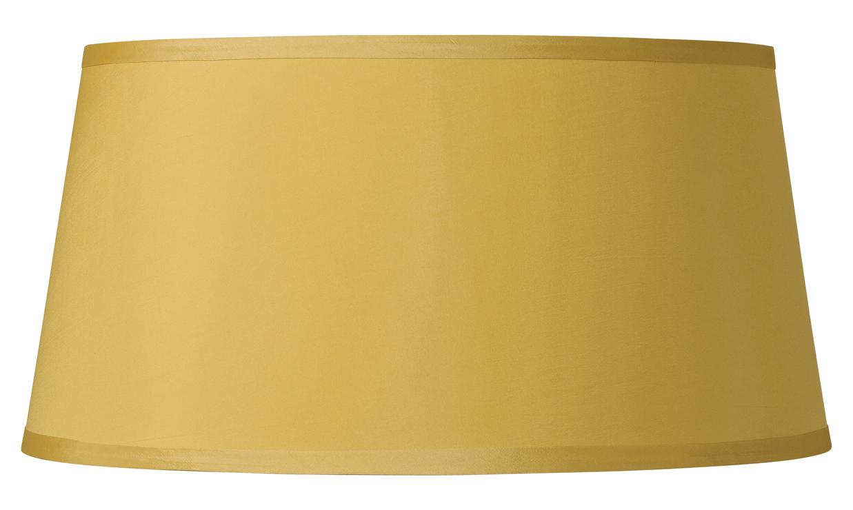 Craftmade Mustard Shade Lamp Shade Mustard Sh41 20c From