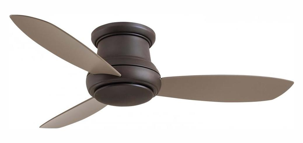 hugger ceiling fans without light home no at depot