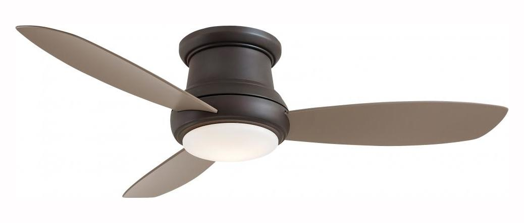 hugger ceiling fans 42 inch altus fan reviews one light oil rubbed bronze white no