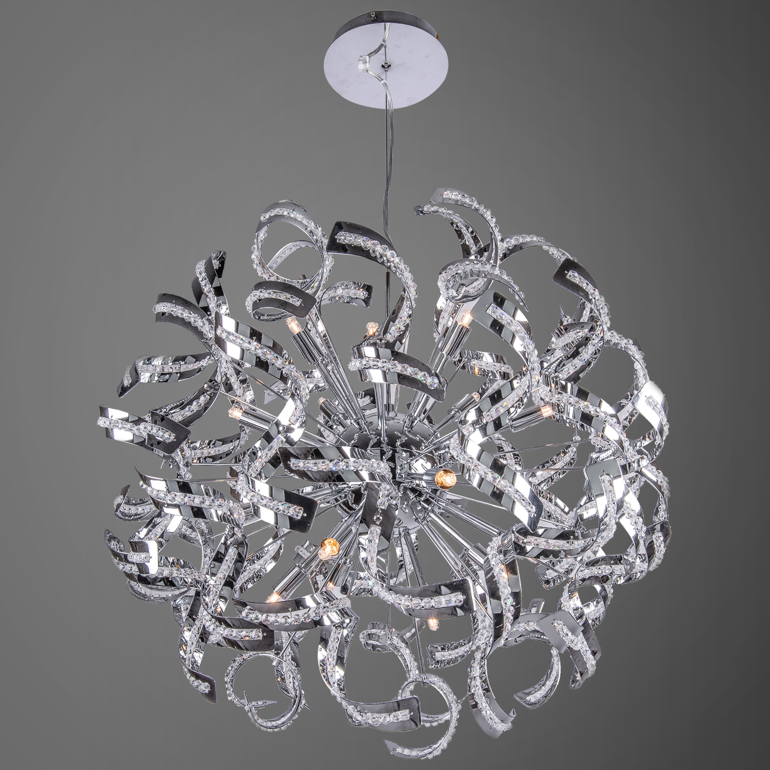 french styles resembling funky crystal table new chandeliers real modern depot pride light them foyer unusual home chandelier charley victoria lighting dining homes keeping