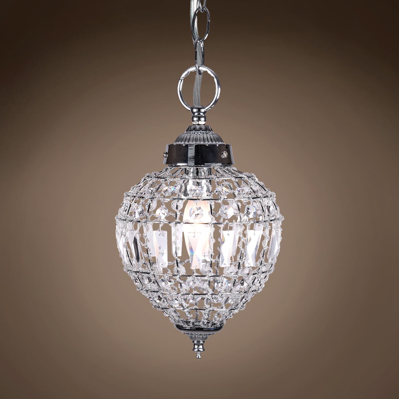 Homeu003eCeiling Lights Joshua Marshal Limited Edition 1