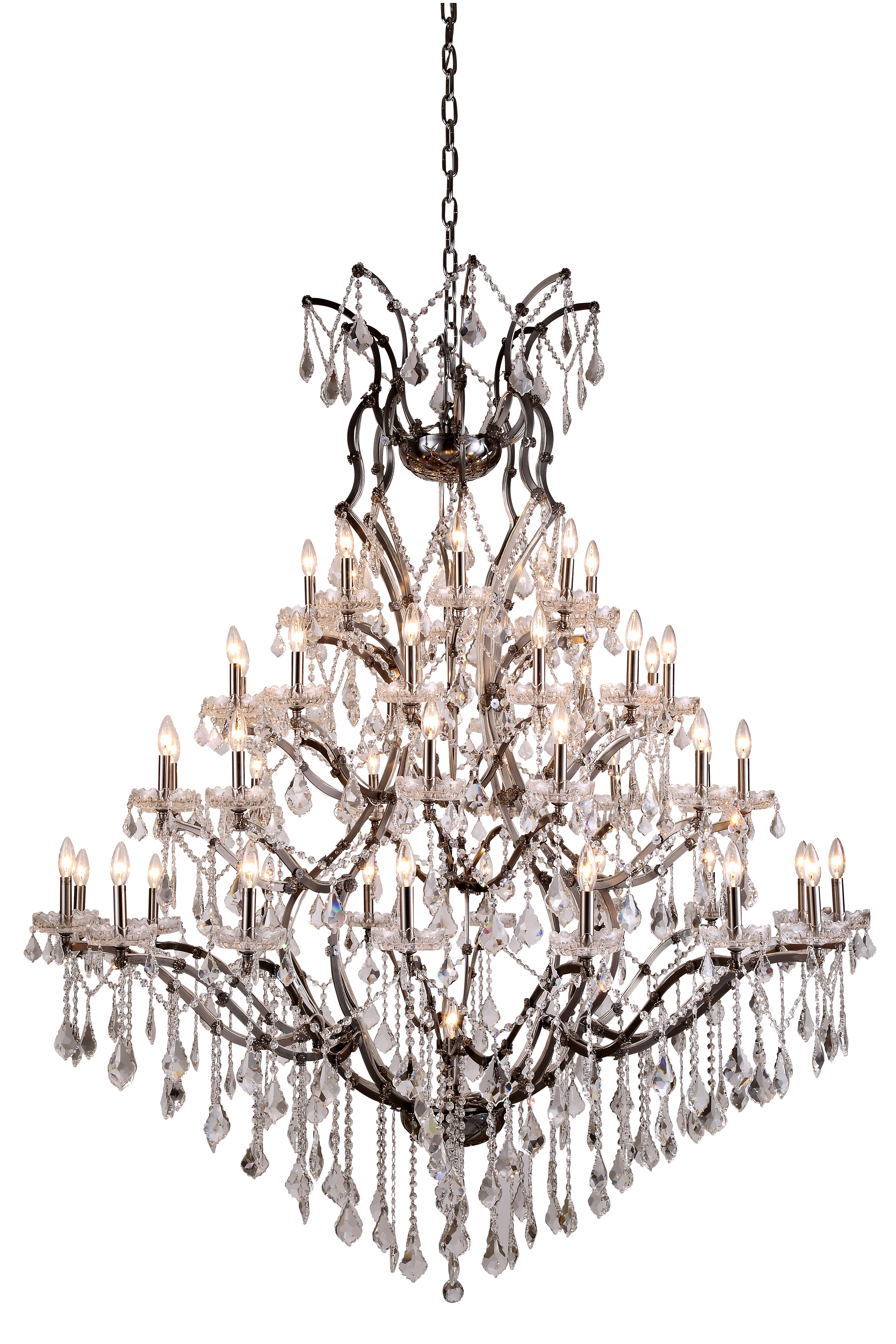 chic design target bohemian every style for chandeliers luxury affordable chandelier