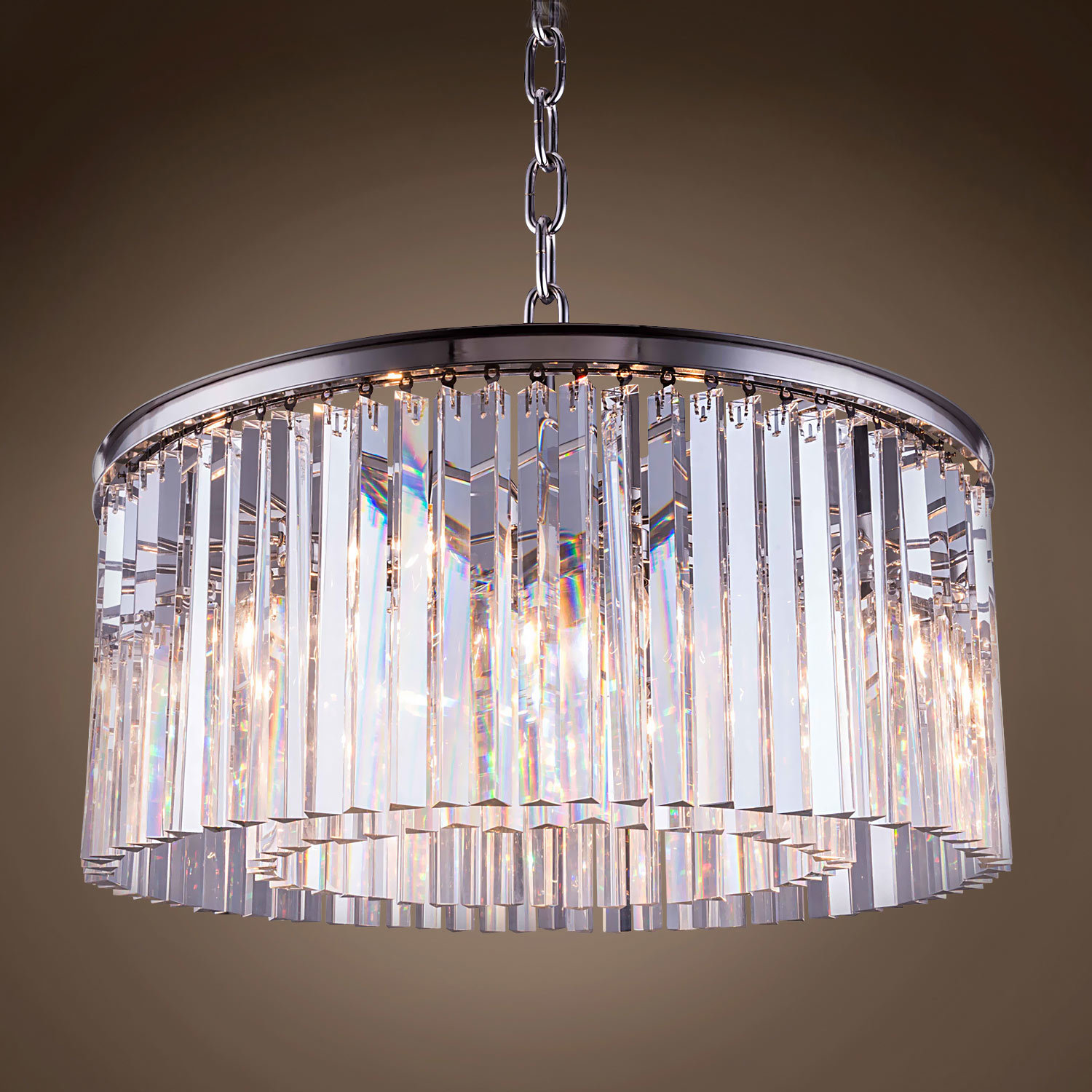 antique for at prism piece per swedish price chandelier pamono sale
