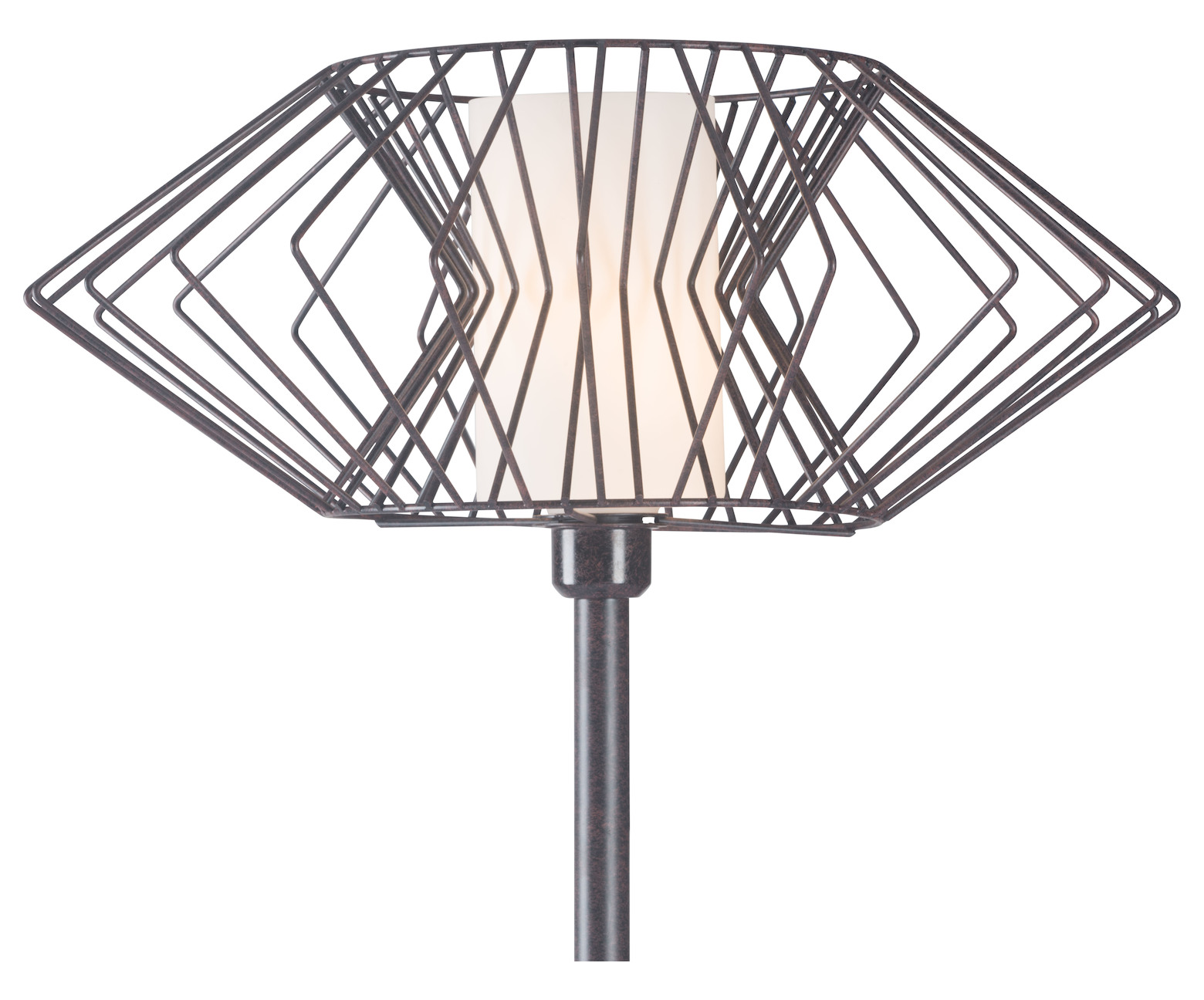 Zuo Modern Zuo Modern Tumble 56011 Floor Lamps 56011 From
