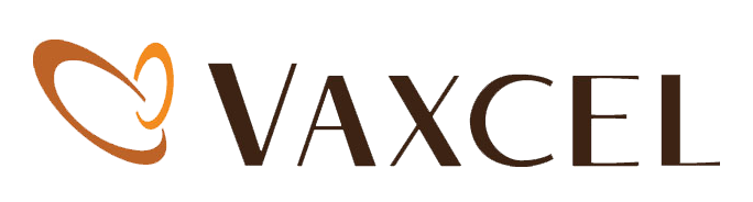 Vaxcel International