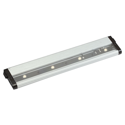 Kichler Brushed Nickel Led Undercabinet Light