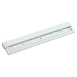 Kichler White Led Undercabinet Light