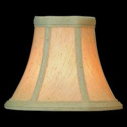 Lite Source Inc. Soft Glow - Croissant Height Small Soft Glow