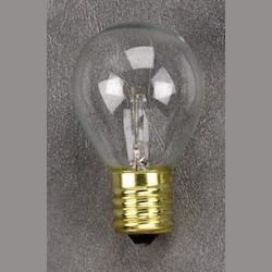 Lite Source Inc. Hi-Intensity Bulb (Type S-11) E17 40W