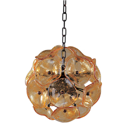 ET2 Fiori 8-Light Pendant
