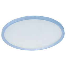 ET2 Moonbeam Led Flush Mount
