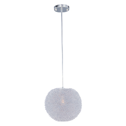 ET2 Clipp 1-Light Pendant
