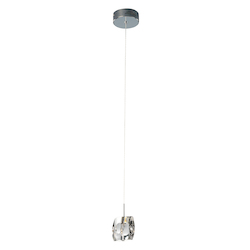 ET2 Neo 1-Light Pendant