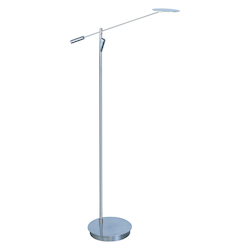 ET2 Eco-Task Led Floor Lamp