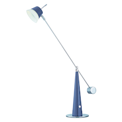 ET2 Eco-Task Led Table Lamp
