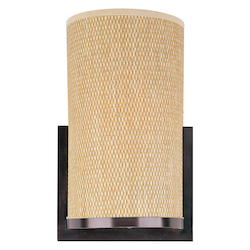ET2 Elements 1-Light Wall Sconce
