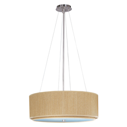 ET2 Elements 4-Light Pendant