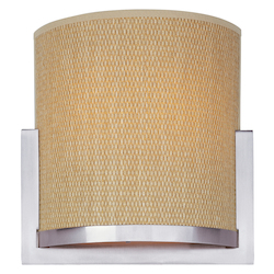 ET2 Elements 2-Light Wall Sconce