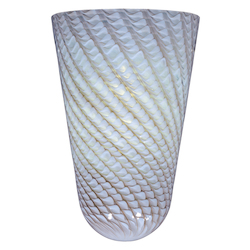 ET2 Grey Ripple Glass