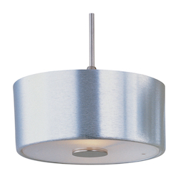 ET2 Percussion 1-Light Rapidjack Pendant