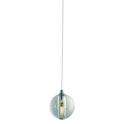 ET2 Harmony 1-Light Led Rapidjack Pendant