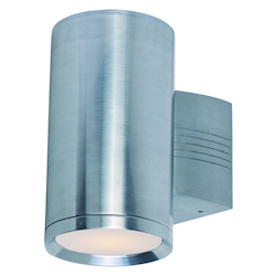 Maxim Lightray 1-Light Wall Sconce