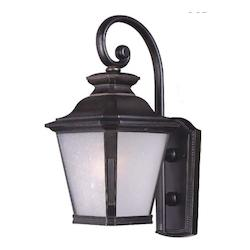 Maxim Knoxville Ee 1-Light Outdoor Wall Lantern