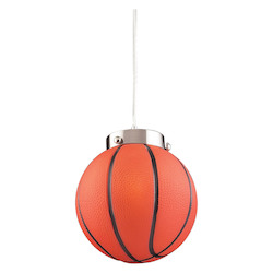 ELK Lighting Basketball Pendant Led Bulb