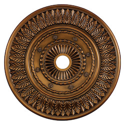 ELK Lighting Medallion