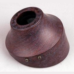 Craftmade New Copperstone Ceiling Adaptor