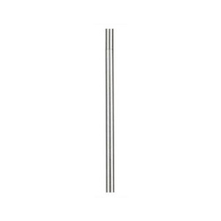 Savoy House Mini Pendant Extension Rod - Large