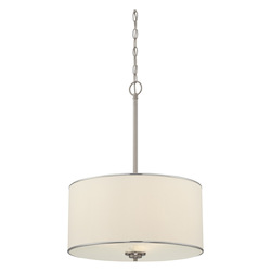Savoy House Grove 3 Light Pendant