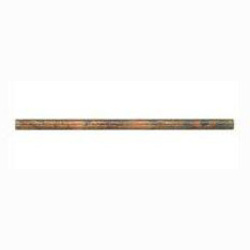 Savoy House Mini Pendant Extension Rod