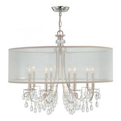 Decorative Chandeliers & Hanging Chandelier Lighting