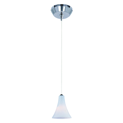 ET2 Minx 1-Light Rapidjack Pendant And Canopy