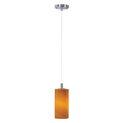 ET2 Carte Led 1-Light Pendant