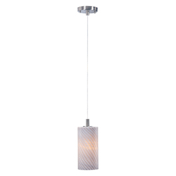 ET2 Carte 1-Light Pendant