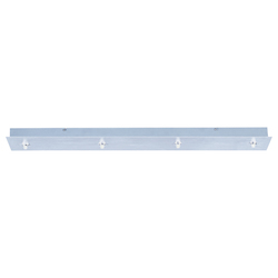ET2 Led Rapidjack 4-Light Canopy