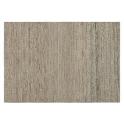 Uttermost Beige / Gray 5 X 8 Area Rug