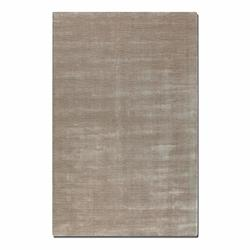 Uttermost Champagne 5 X 8 Danube Hand Tufted Viscose Rug