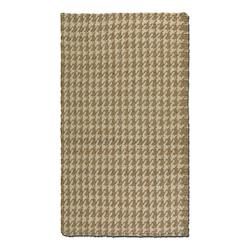 Uttermost Natural And Cream Jute 9 -Feet X 12 -Feet Area Rug