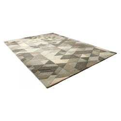 Cyan Designs Facets Rug