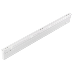 Kichler Direct-Wire 2700K Led Ucab 30