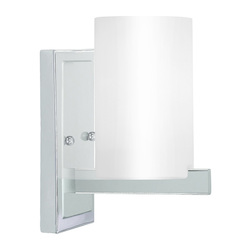 Livex Lighting Wall Sconce