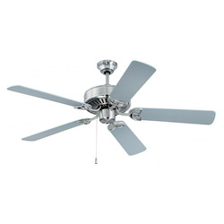 Craftmade Cxl 52'' Fan - Bn (Blades Sold Separately)