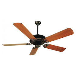 Craftmade Ccxl 52'' Fan Blades Sold Separately