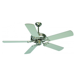 Craftmade Cxl 52'' Fan