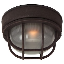 Craftmade Outdoor Lighting