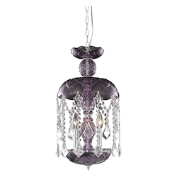 Elegant Lighting Pendant